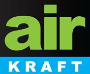 Air Kraft