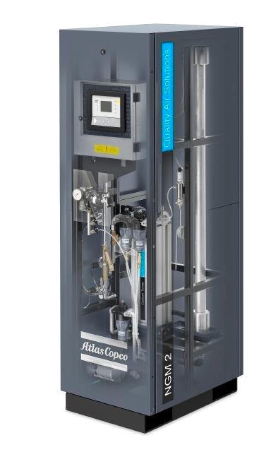 NGM-Membrane-Nitrogen-Generators