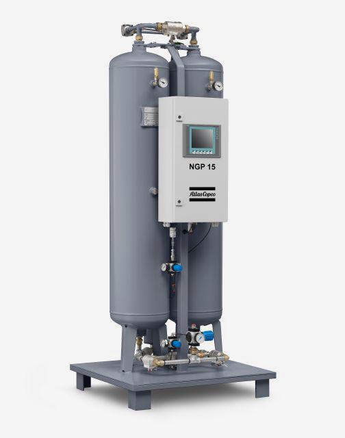 NGP-Nitrogen-Generators