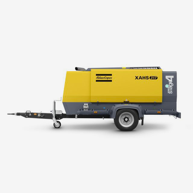 air-compressor-hire